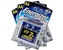 energizer-ultimate-lithium-aa-4