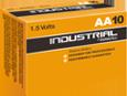 AAx10-1