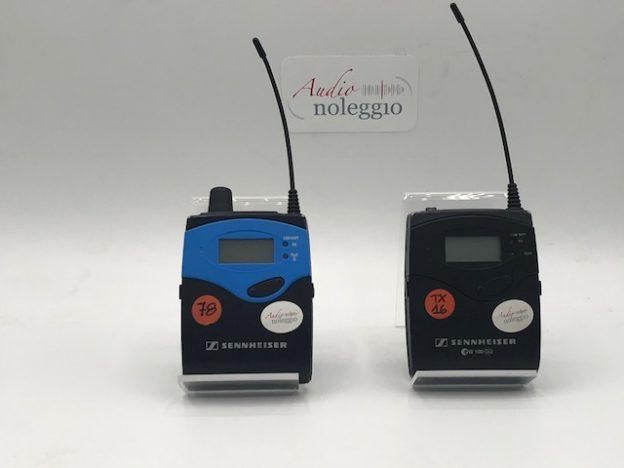 Nice Ta3 F Audio Recorder High Safety tiny Xlr To Xlr3 F Input Pair Cable Sound Devices Zaxcom