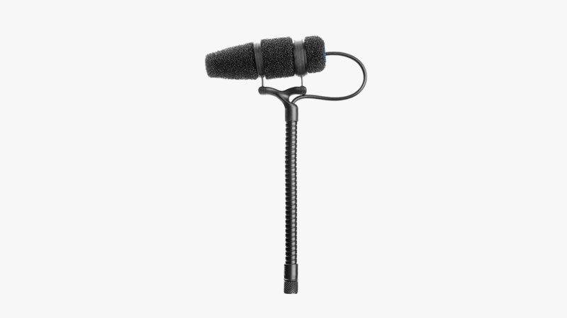 4097-micro-shotgun-mic
